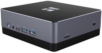 trekstor-trekstor-wbx5005-mini-pc-htpc-intel-core-i3-i3-5005u-2-x-2ghz-8gb-256gb-windows-10-home