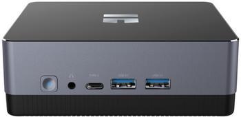 trekstor-trekstor-wbx5005-mini-pc-htpc-intel-core-i3-i3-5005u-2-x-2ghz-8gb-256gb-windows-10-pro