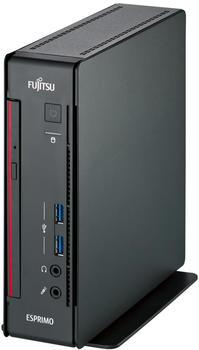fujitsu-esprimo-q558-vfy-q0558ppw30de-komplett-pc-weiss-windows-10-pro-64-bit