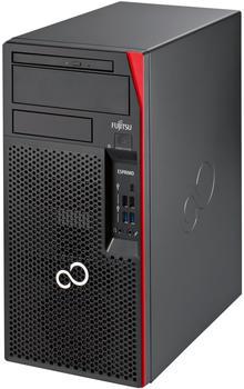 fujitsu-esprimo-p558-9th-gen-intel-core-i5-i5-9400-8-gb-ddr4-sdram-256-gb-ssd-schwarz-ohne-betriebssystem