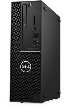 Dell Precision 3431 SFF (GKTWG)