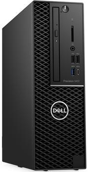 Dell Precision 3431 SFF (X3YV4)