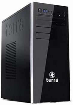 wortmann-terra-pc-gamer-6350-1001296