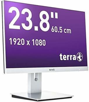 wortmann-terra-all-in-one-pc-2405ha-greenline-all-in-one-komplettloesung