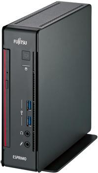 fujitsu-esprimo-q958-9th-gen-intel-i5-9500t-8-gb-ddr4-sdram-512-gb-ssd-schwarz-rot-mini-pc-mini-pc-vfy-q0958pp584de