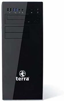wortmann-terra-pc-home-home-5000-komplettsystem-4-ghz-ram-4-gb-sdram-hdd-500-gb-serial-ata-radeon