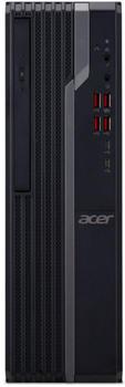 Acer Veriton X Intel® CoreTM i5 der Generation GB DDR4-SDRAM 256 GB SSD Schwarz PC