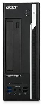 Acer Veriton X6660G (DT.VR1EG.00A)