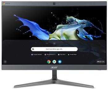 Acer Chromebase CA24I2 (DQ.Z0YEG.001)