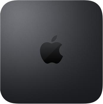 apple-mac-mini-intel-core-i3-8100b-8gb-256gb-ssd