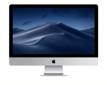 apple-imac-5k-z0vr-27-intel-6-core-i5-31ghznumkey
