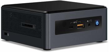 intel-nuc-mainstream-g-mini-pc-core-i7-8gb-ram