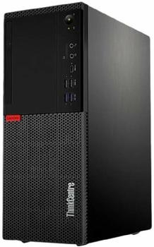 Lenovo ThinkCentre M720t (10SQ0070GE)