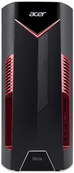 Acer Nitro N50-600, Core i5-9400f 16GB RAM, 1000GB SSD, GeForce GTX 1