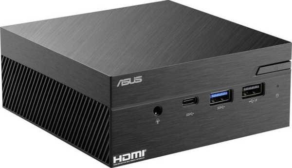 Asus PN40 Mini PC (75150)