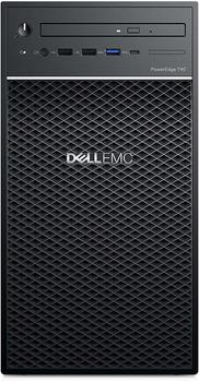 Dell POWEREDGE T40 (9YP37)
