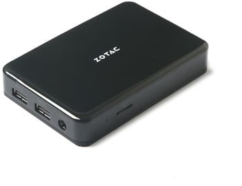 zotac-zbox-pi335gk-intel-n4100-4gb-64g-w10-pro-s-mode-w10p-zbox-pi335-gk-w3c