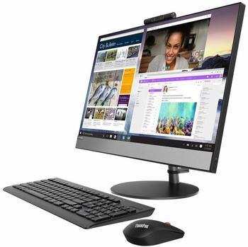 Lenovo ThinkCentre V530-24ICB (10UW00E0GE)