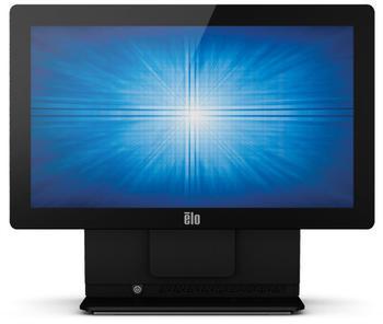 elo-touchcomputer-15e2-kiosk-1-x-celeron-j1900-4gb