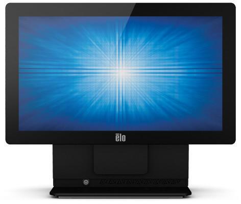 Elo Touchsystems 15E2 (E732416)