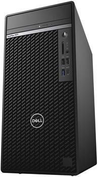Dell OptiPlex 7071 MT i7-9700 16GB