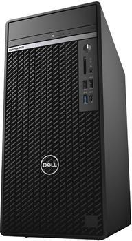 Dell OptiPlex 7071 MT i5-9500 16GB