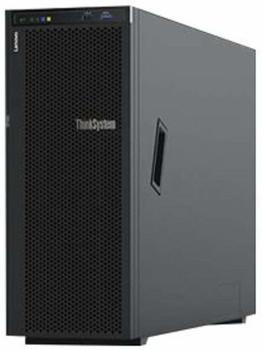 Lenovo ThinkSystem ST550 (7X10A07GEA)