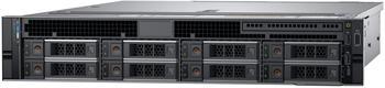 Dell PowerEdge R540 (KGC96)
