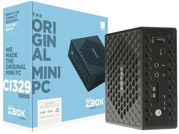 zotac-zbox-ci329-nano-n4100-1-10-ghz-usff-schwarz-bga-1090