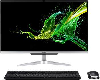 Acer Aspire C27-865 (DQ.BCNEG.011)