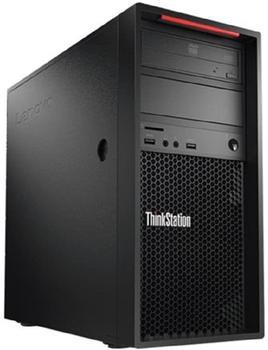 Lenovo ThinkStation P520c (30BX0091)