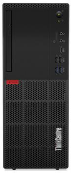 Lenovo ThinkCentre M720t (10SQ006B)