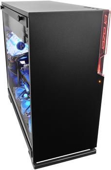 medion-erazer-x87084-md34617-gaming-pc-mit-core-i7-prozessor-16-gb-ram-1-tb-nvidia-geforce-rtx-2070-super-ventus-8-gb