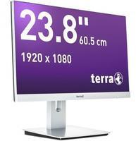 wortmann-terra-all-in-one-pc-2405ha-greenline