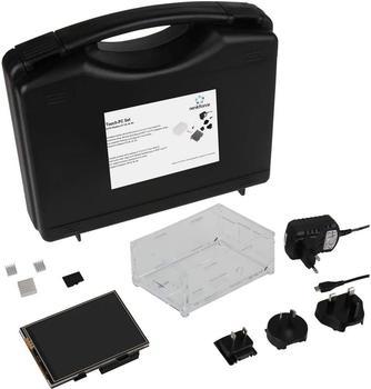 renkforce-touch-pc-set-f-raspberry-pi-2-b-3-b-3-b-inkl-touchscreen-display-inkl-gehaeuse