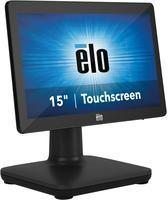 elo-touchsystems-elo-touch-solution-elopos-39-6-cm-156-zoll-1366-x-768-pixel-touchscreen-31-ghz-i3-8100t