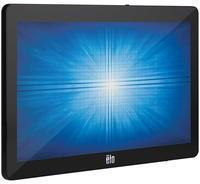 elo-touchsystems-elo-touch-solutions-elopos-system-i5-all-in-one-komplettloesung-1-x-core-i5-8500t21-ghz-ram-8-gb-ssd-128-gb-uhd-graphics-630-gige-bluetooth-50-wlan-80211a-b-g-n-ac-bluetooth-5