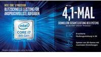 wortmann-terra-7000-greenline-intel-coretm-i7-der-achten-generation-i7-8559u-16-gb-ddr4-sdram-512-gb-ssd-schwarz-mini-pc-windows-10-pro