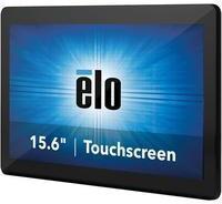 ELO I-Series 2.0 ESY15i2