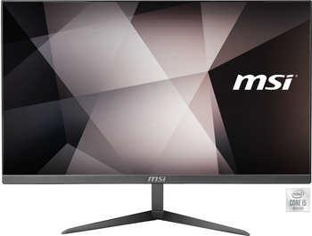 MSI Pro 24X 10M-051DE