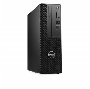 Dell Precision T3440 (5JDWV)