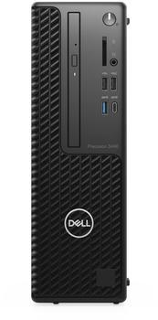 Dell Precision Tower 3440 SFF 8K1W6