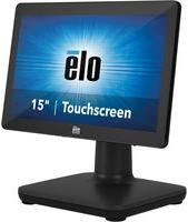 elo-touchsystems-elo-touch-solutions-elopos-system-i5-all-in-one-komplettloesung-1-x-core-i5-8500t21-ghz-ram-8-gb-ssd-128-gb-uhd-graphics-630-gige-bluetooth-50-wlan-80211a-b-g-n-ac-bluetooth-50-kein-betriebssystem-vpro-monitor