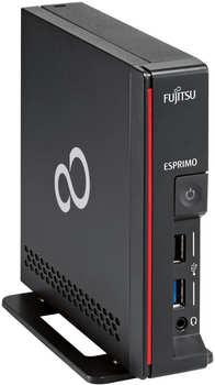 fujitsu-esprimo-g558-mini-pc-core-i5-9400t18-ghz