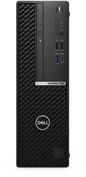 Dell Optiplex 7080 (F4MF9)