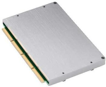 intel-nuc-compute-element-bkcm8i3cb4n-core-i3-8145u-4gb