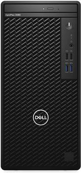 Dell OptiPlex 3080 (4NM52)