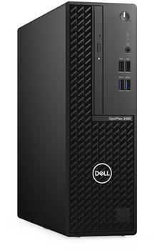 Dell OPTIPLEX 3080 (SFF WR1J6)