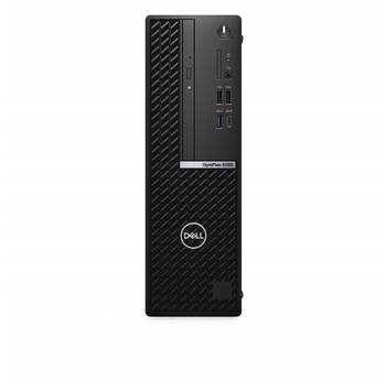 Dell OptiPlex 5080 SFF FYMG2