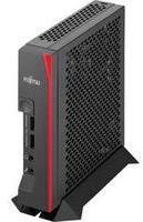 fujitsu-futro-s740-mini-desktop-intel-j4102-4-x-15ghzmax-25ghz-8gb-ram-64gb-ssd